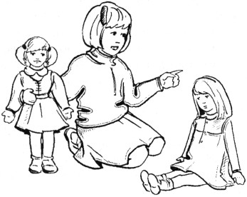 Картинки по запросу наказание