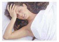 Лечение межпозвонковых грыж шейного отдела народными методами